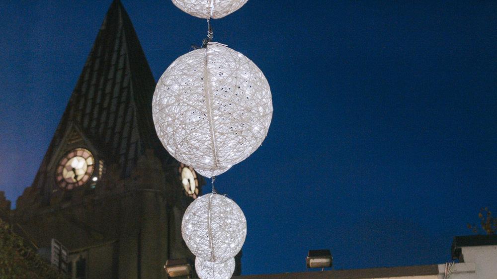 Lights-59-2.jpg