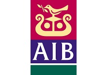 Allied Irish Bank -