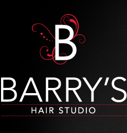 Barry's Hair Studio - Shop Street, Galway