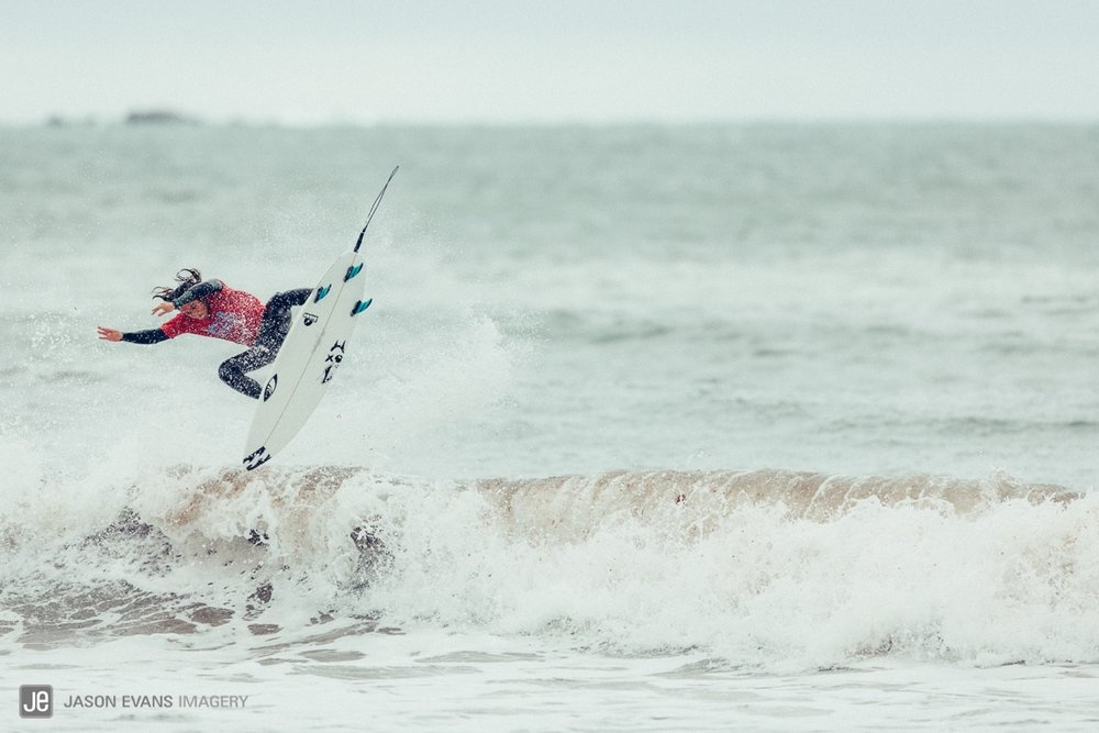 photo-Jason Evans-surfer Rob Kelly -2.jpg