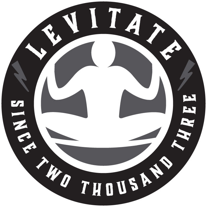 levitate_bolt_logo.jpg