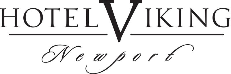 HV hi-res logo.png