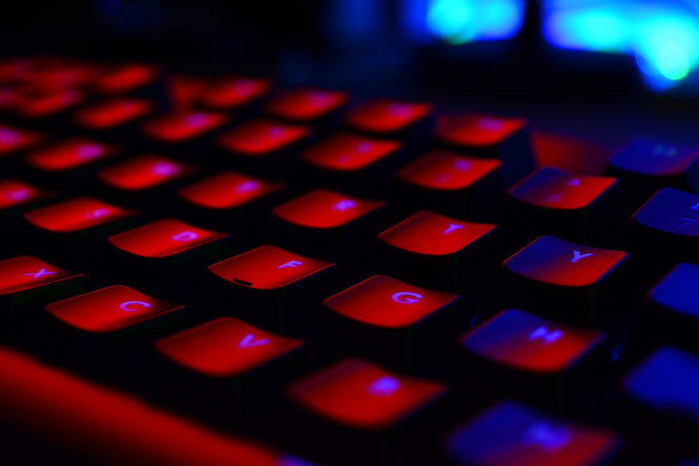 red computer keyboard pexels-photo-249203.jpeg