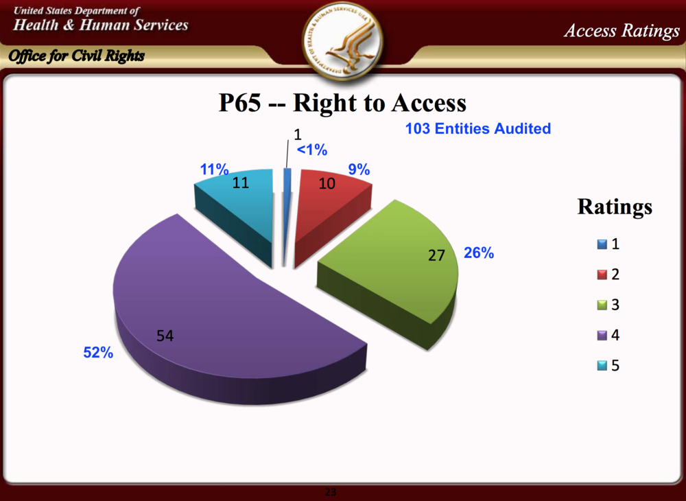 Access pie chart w percent.png
