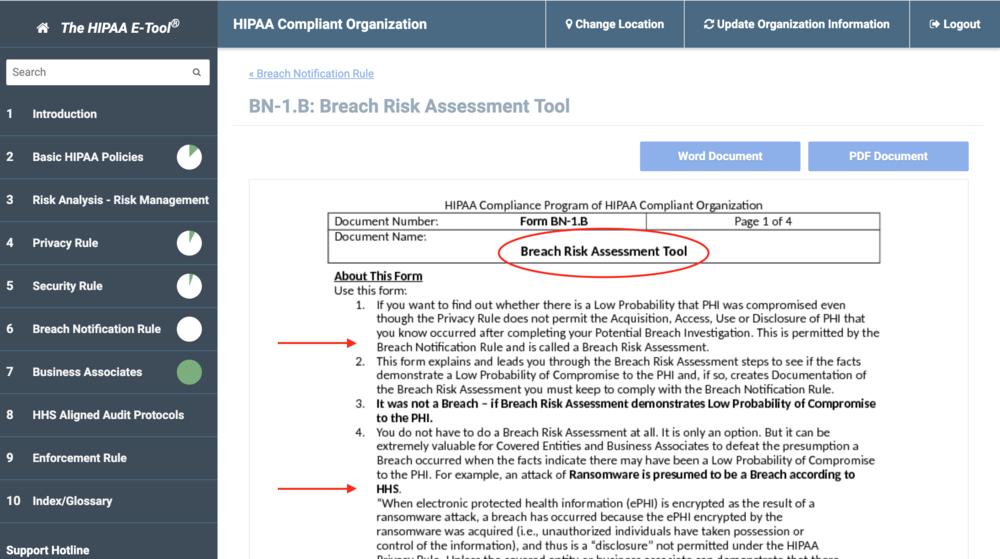 Breach Risk Assessment.png