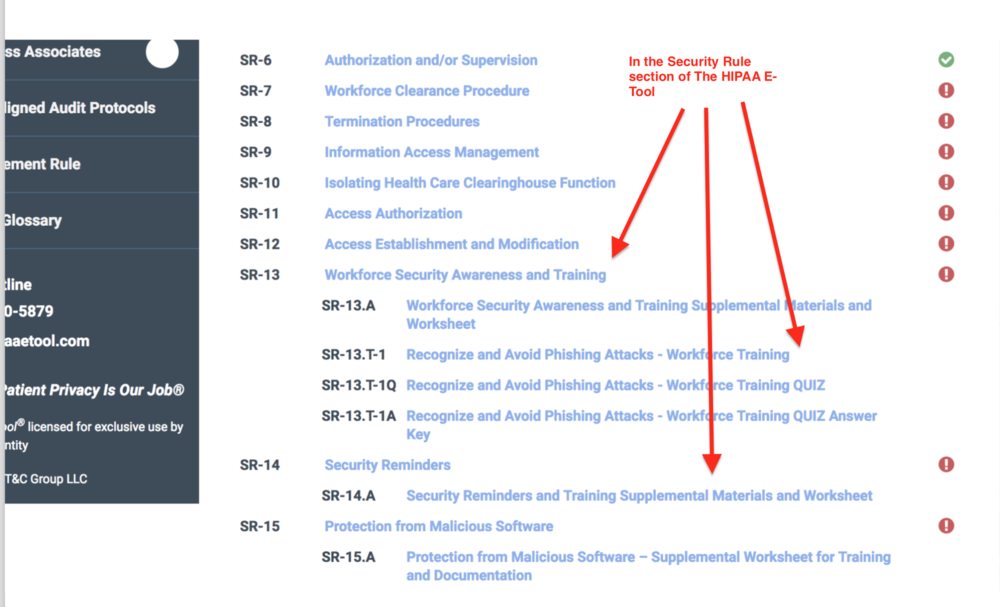 Workforce Security Awareness and Training.png