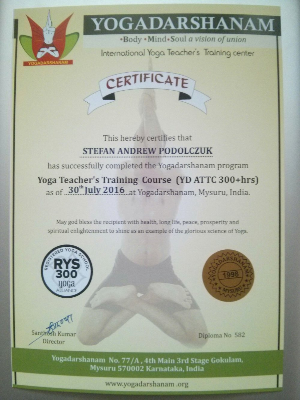 2016 Stefan_yogadarshanam_300hrRYT.jpg