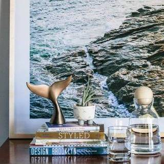 16 interiors that are ocean obsessed