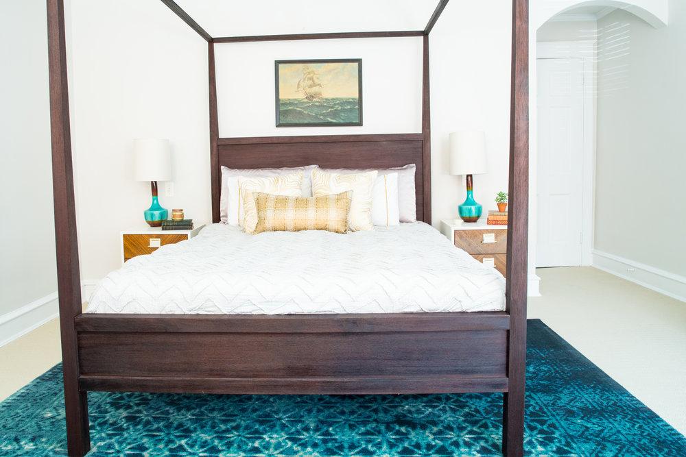 Bedroom-6.jpg