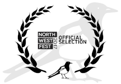 Northwest Fest - Laurel (Black).jpg