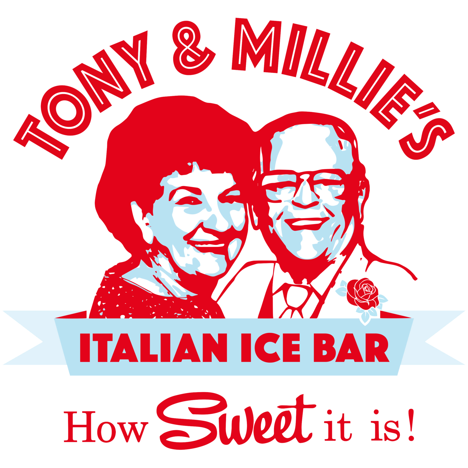 Tony and Millie's