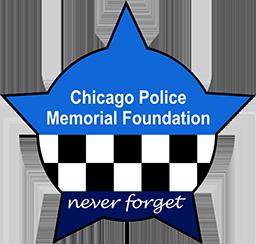 CPMF_Logo256px.png
