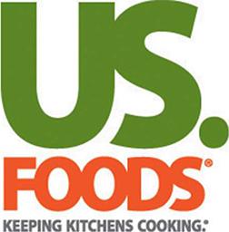 USF Logo 256px.jpg