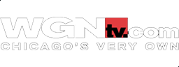 wgn-tv.png