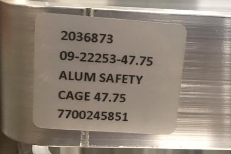 ID label inset 450x300.jpg