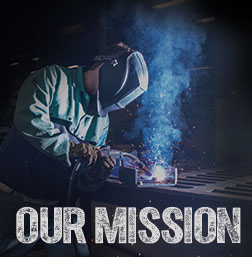 ES Mission Statement image1.jpg