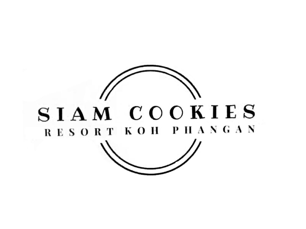 Siam cookies.jpg