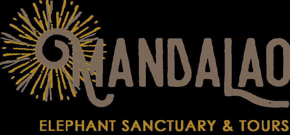 Mandalao-Logo-Colors.png
