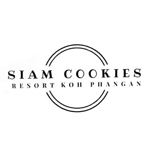SIam Cookies Resort Koh Phangan Island Bungalows Thailand