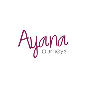 Ayana Journeys Siem Reap Cambodia Handzaround