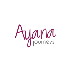 Ayana Journeys Siem Reap Cambodia Handzaround Day Trip