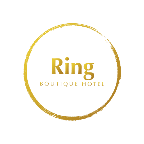 Ring Boutique Hotel Siem Reap Cambodia Handzaround