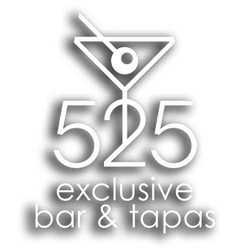 525 Bar Luang Prabang Laos Bar Tapas Drinks HandZaround
