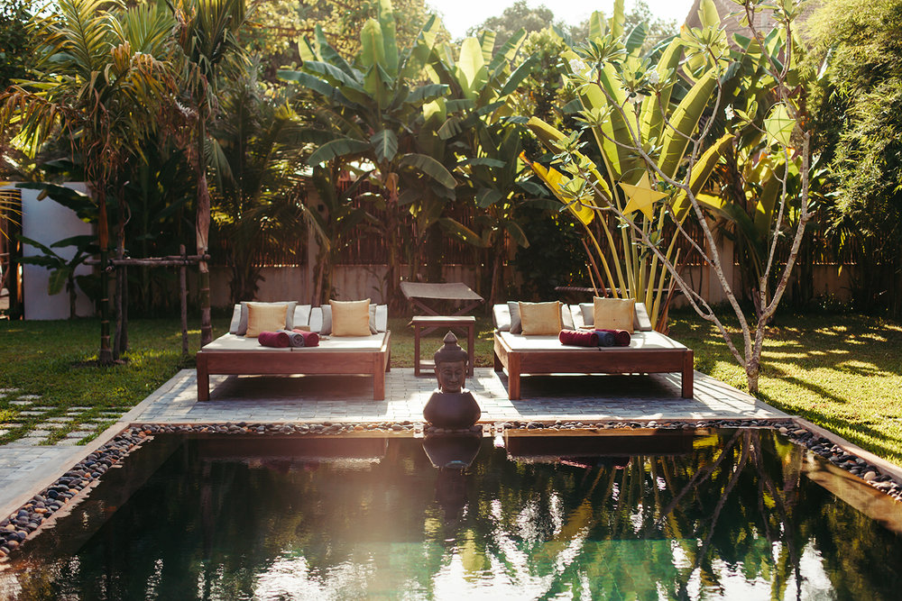 06__HandZaround_House_Jane_Accommodation_in_Siem_Reap_Villa_Cambodia.jpg