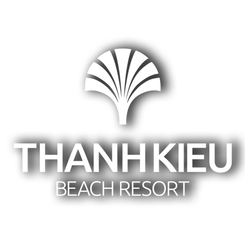Thanh Kieu Phu Quoc Vietnam Beach Resort Accommodation Handzaround