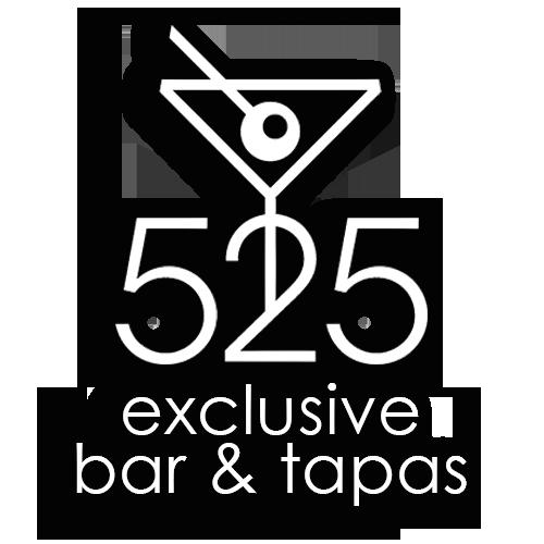 552 bar luang prabang laos handzaround drinks