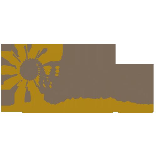 Manda Lao elephant sanctuary Laos Luang Prabang Handzaround