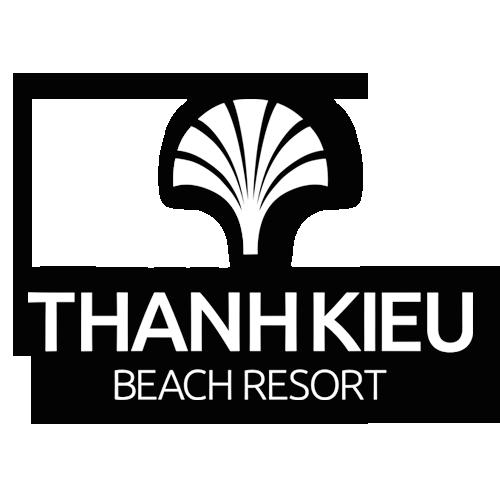 thanh kieu resort phu quoc accommodation handzaround vietnam