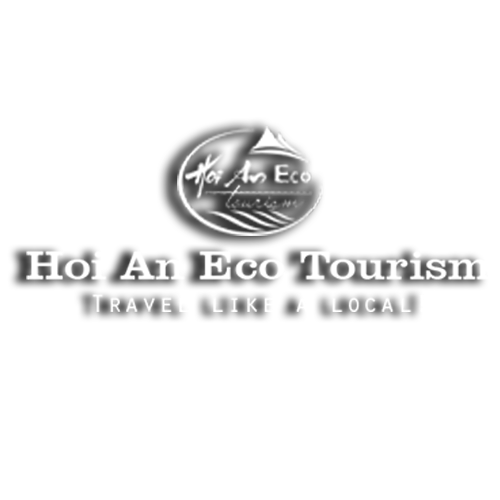 Hoi An Eco Tourism Tour Agency Farming Fishing Handzaround Vietnam