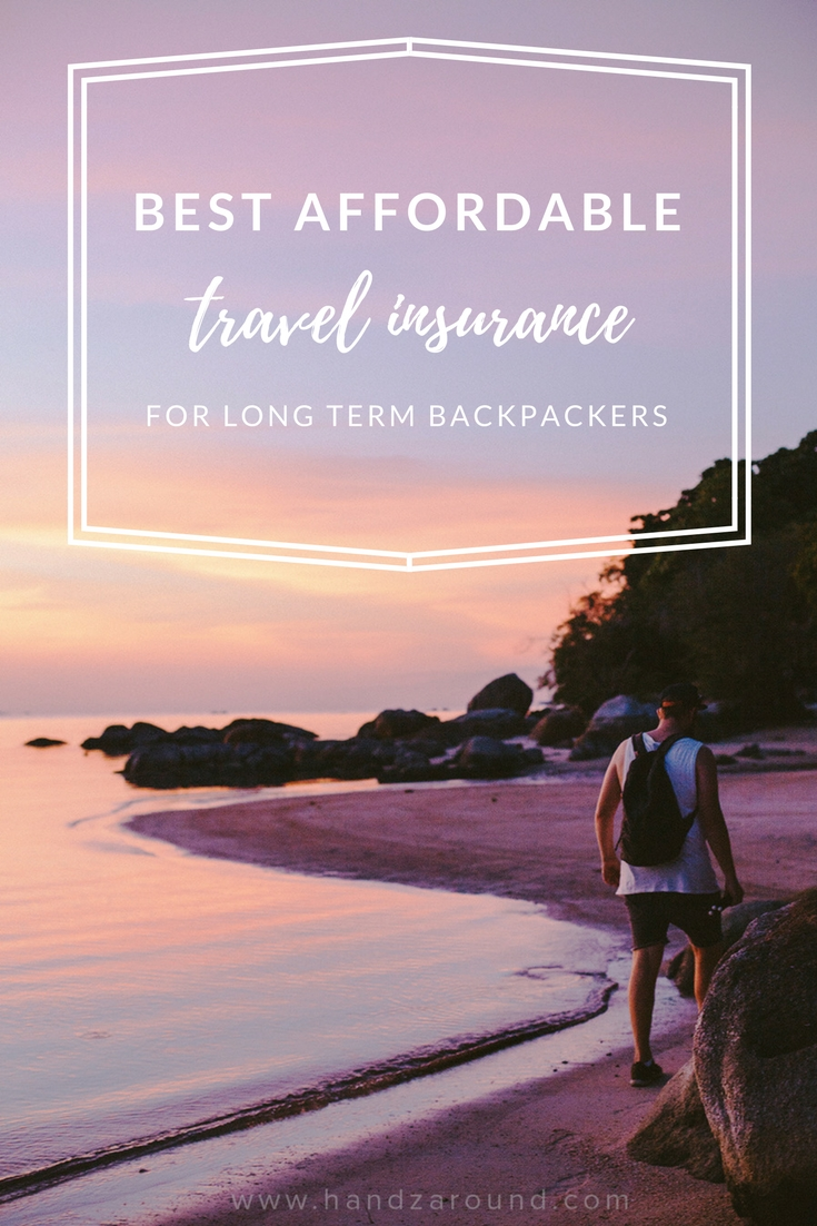 best affordable travel insurance for long term backpackers world nomads handzaround.jpg