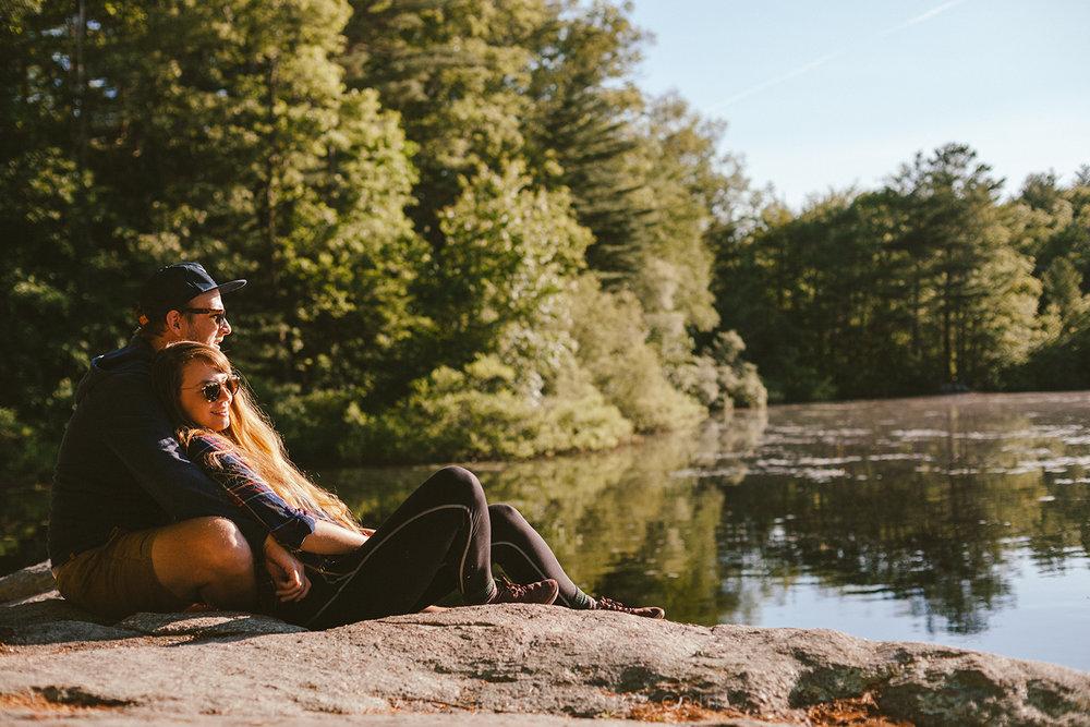 09_Camping in USA HandZaround.jpg
