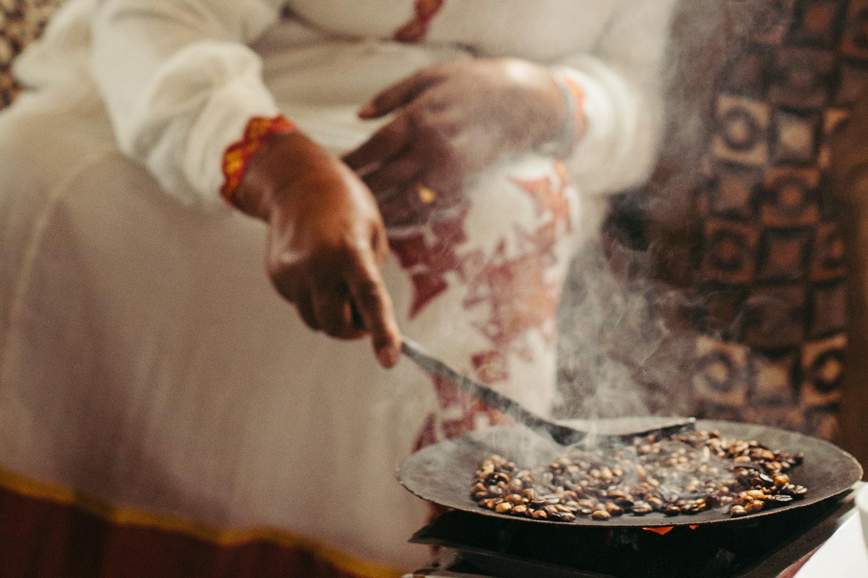 12 Traditions To Know About Whilst Celebrating Ethiopian New Year 'Enkutatash'   HandZaround