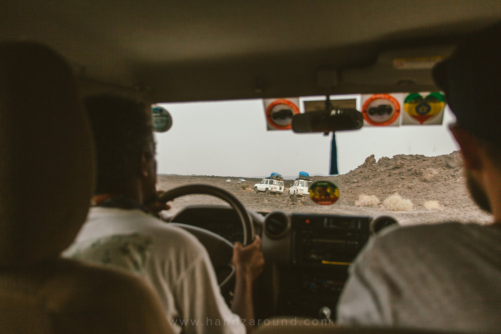 06_Erta_Ale_Volcano_Trek_ETT_Danakil_Depression_Tours_HandZaround_Ethiopia.jpg