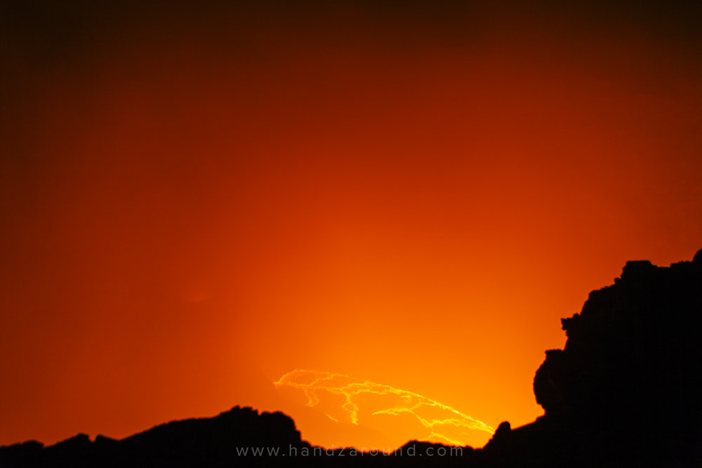 11_Erta_Ale_Volcano_Trek_ETT_Danakil_Depression_Tours_HandZaround_Ethiopia.jpg