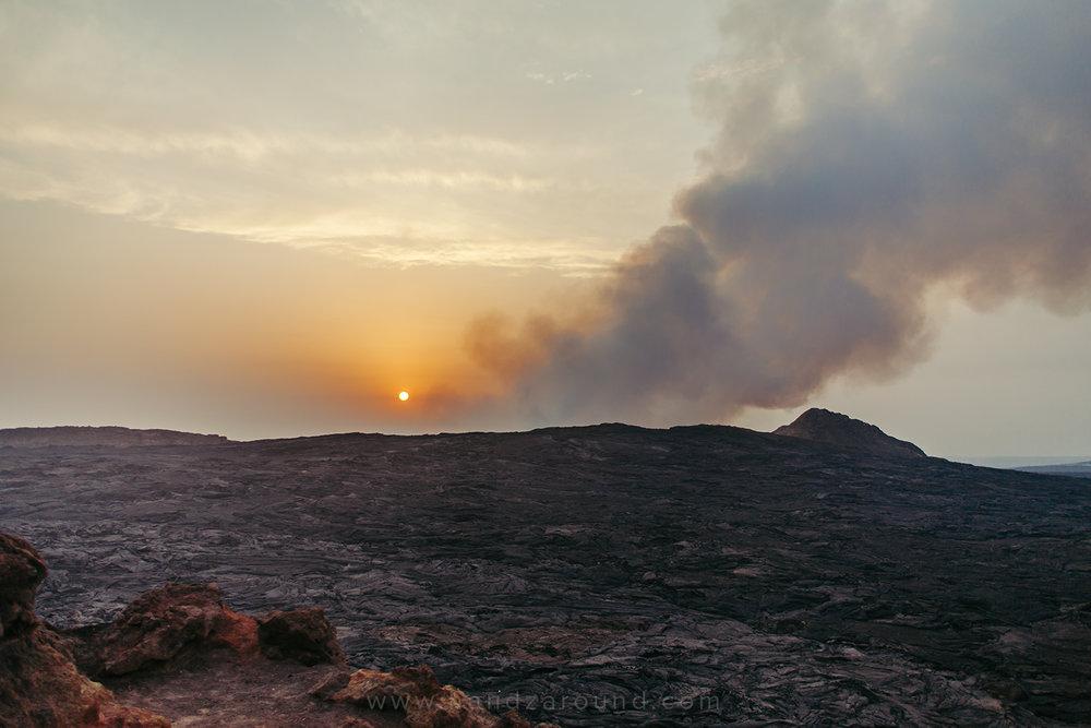 16_Erta_Ale_Volcano_Trek_ETT_Danakil_Depression_Tours_HandZaround_Ethiopia.jpg