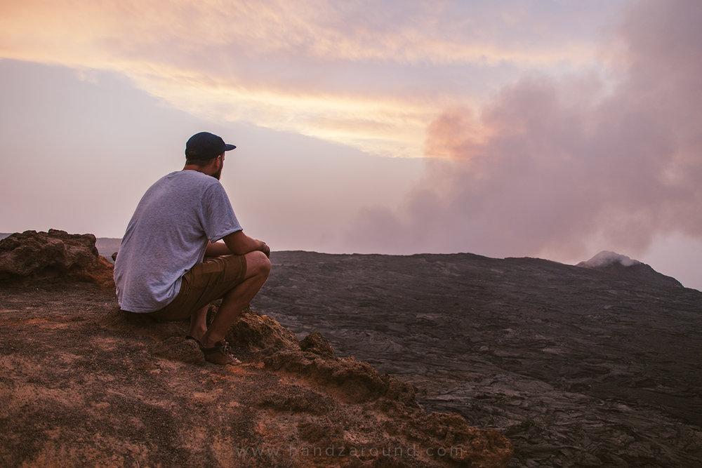 14_Erta_Ale_Volcano_Trek_ETT_Danakil_Depression_Tours_HandZaround_Ethiopia.jpg