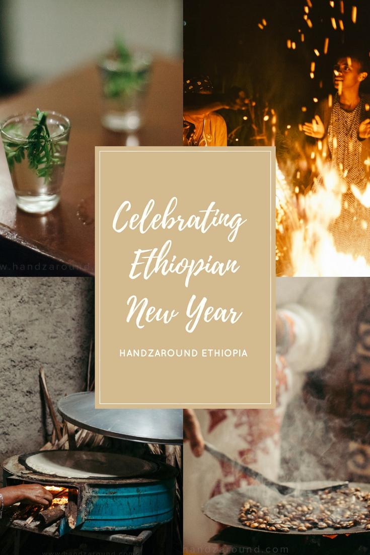 Celebrating Ethiopian New Year HandZaround Ethiopia.jpg