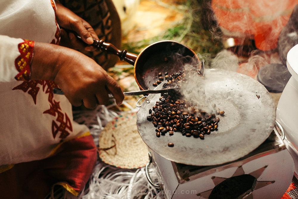 13_Ethiopian New Year Addis Ababa HandZaround.jpg