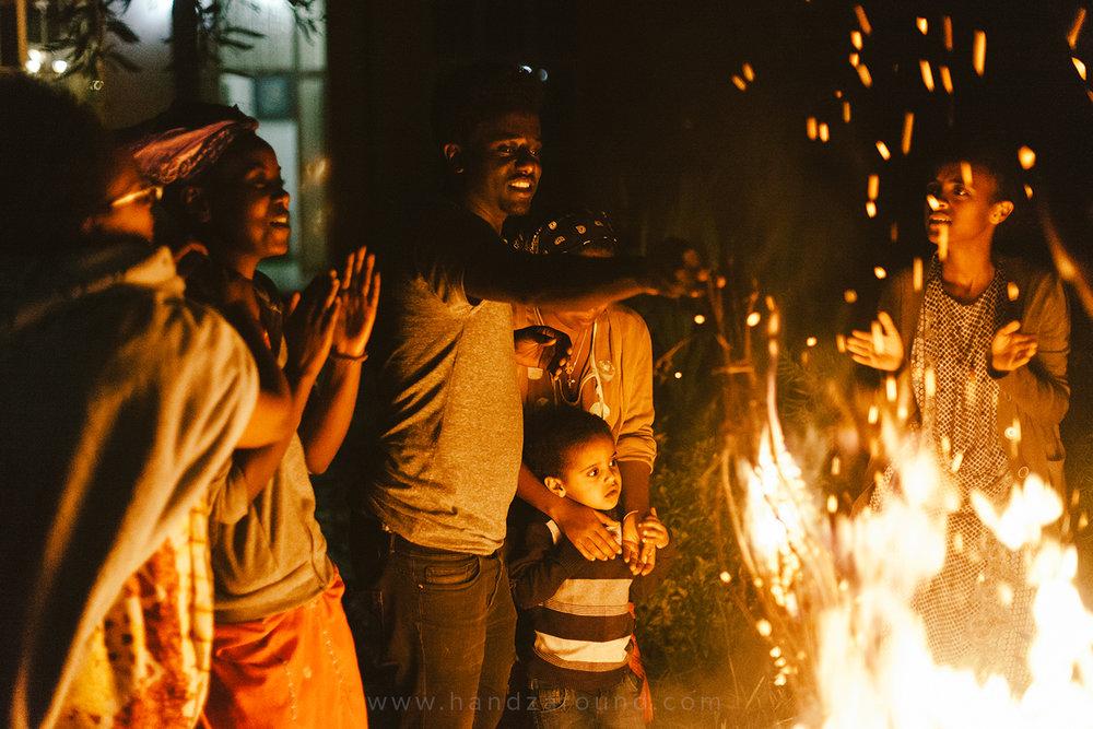 02_Ethiopian New Year Addis Ababa HandZaround.jpg