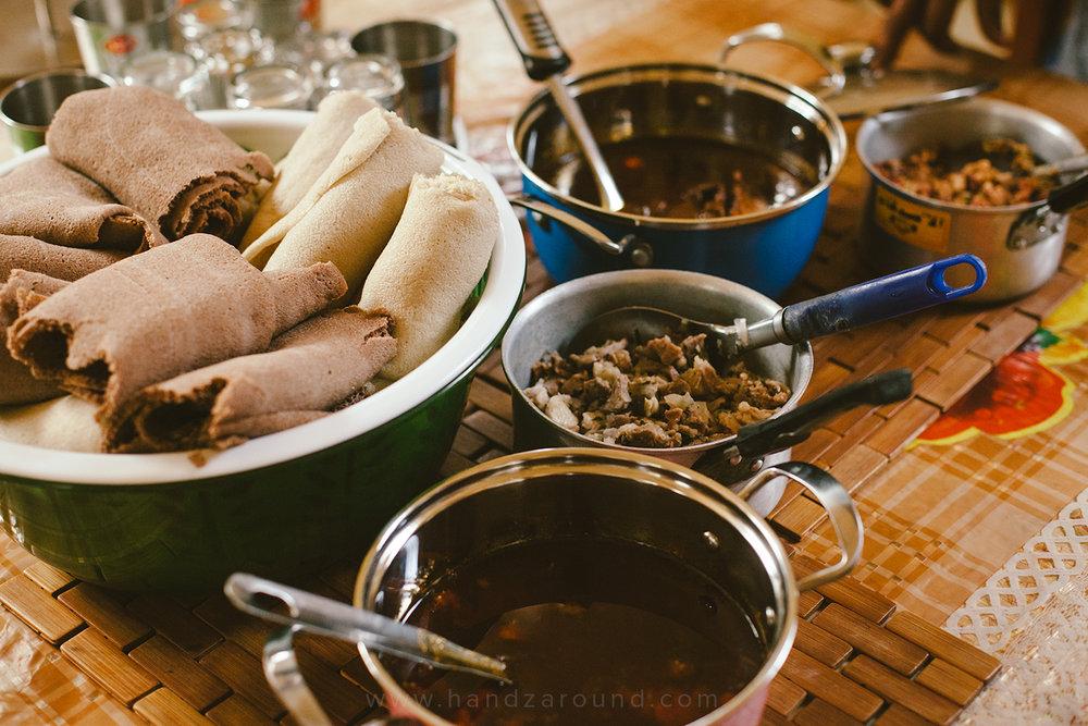 08_Ethiopian New Year Addis Ababa HandZaround.jpg