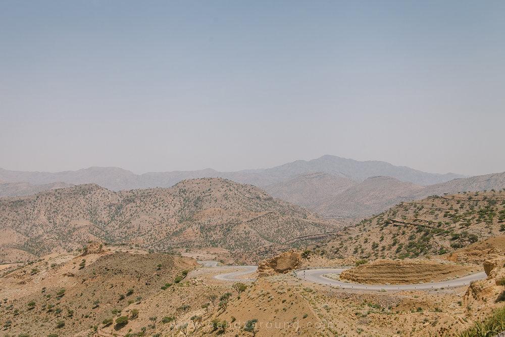 08_Abaala_Hamed_Ela_ETT_Danakil_Depression_Tours_HandZaround_Ethiopia.jpg