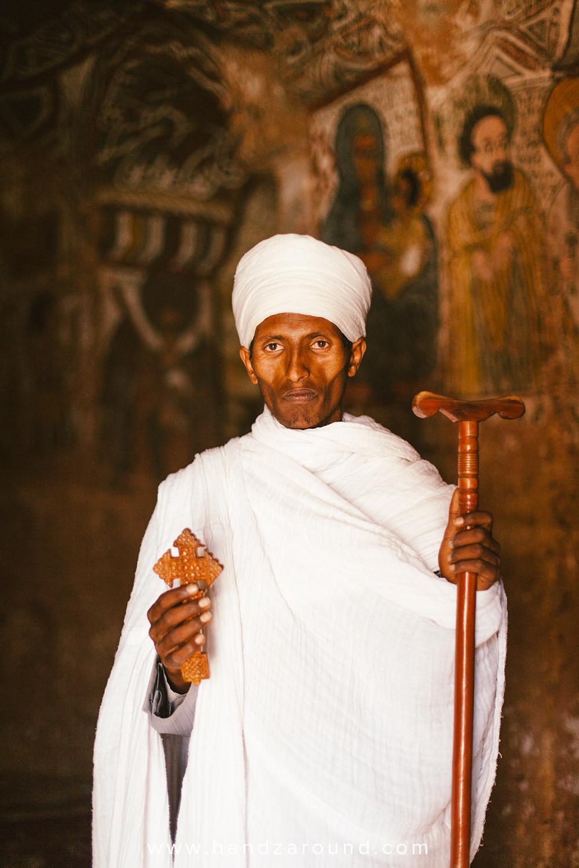 27_ETT_HandZaround_Tours_to_Gheralta_Tigray_Churches_Abuna_Yemata.jpg
