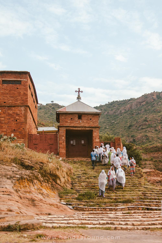 43_ETT_HandZaround_Tours_to_Gheralta_Tigray_Churches_Abuna_Yemata.jpg