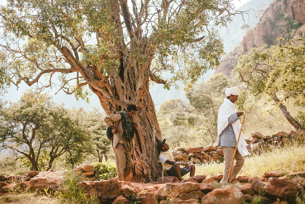 06_ETT_HandZaround_Tours_to_Gheralta_Tigray_Churches_Abuna_Yemata.jpg