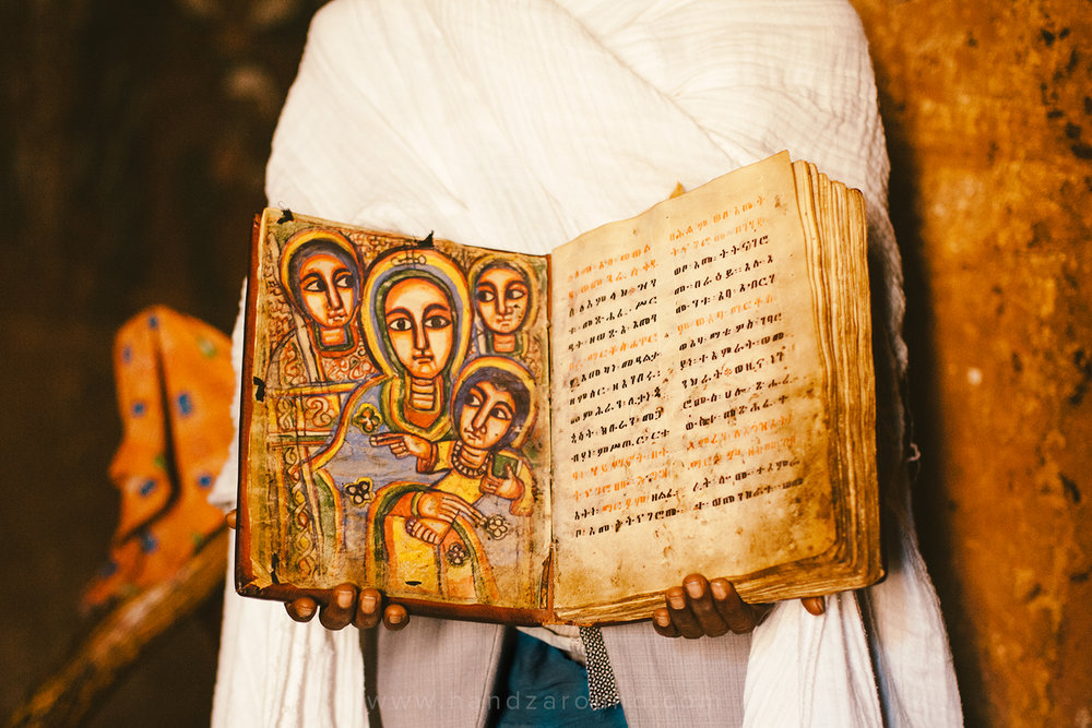 19_ETT_HandZaround_Tours_to_Gheralta_Tigray_Churches_Abuna_Yemata.jpg