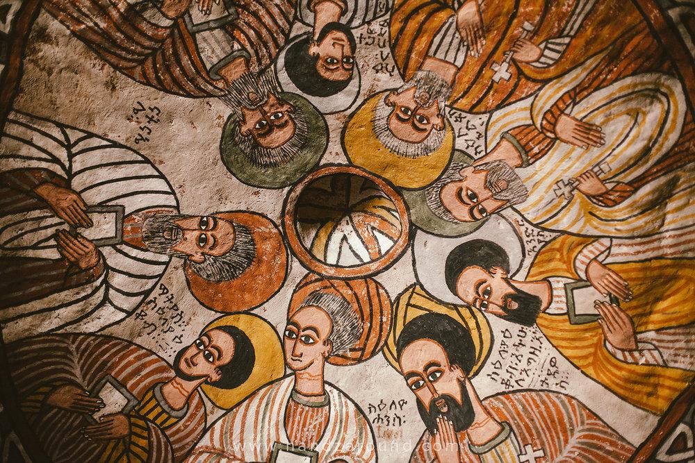 17_ETT_HandZaround_Tours_to_Gheralta_Tigray_Churches_Abuna_Yemata.jpg
